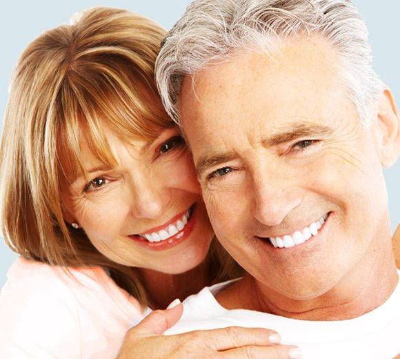 Protesi dentali certificate e garantite