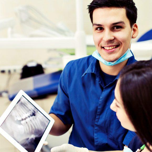 radiografie-denti-messina
