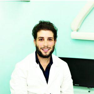 Dott. Giuseppe Casilli