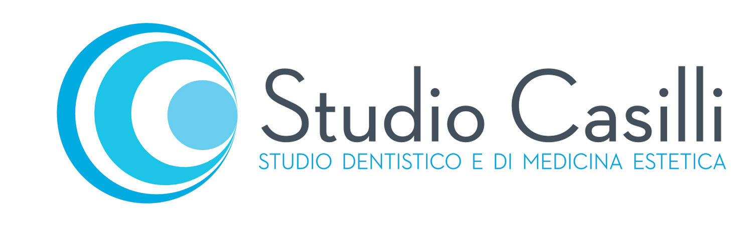 Studio Casilli